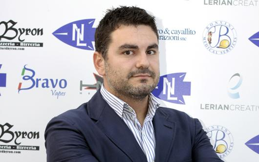 CanettaPaolo