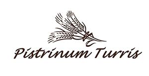 Pistrinum Turris