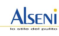 Impresa pulizie Alseni Novara