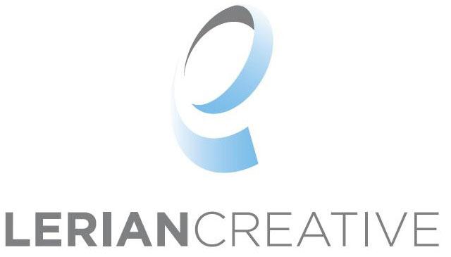 Lerian creative srl