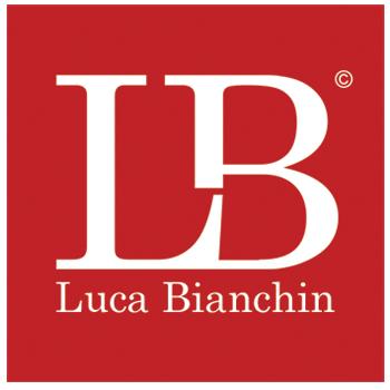 Luca Bianchin