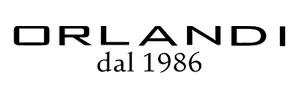 Orlandi dal 1986